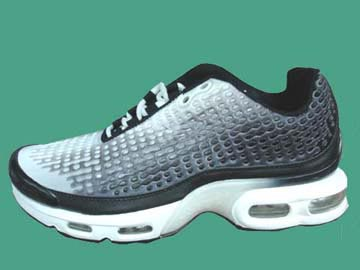 Sport Shoes (TN-08)