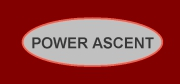 Power Ascent (Xiamen) International Ltd.
