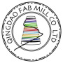 Qingdao Fab Mill Co., Ltd.