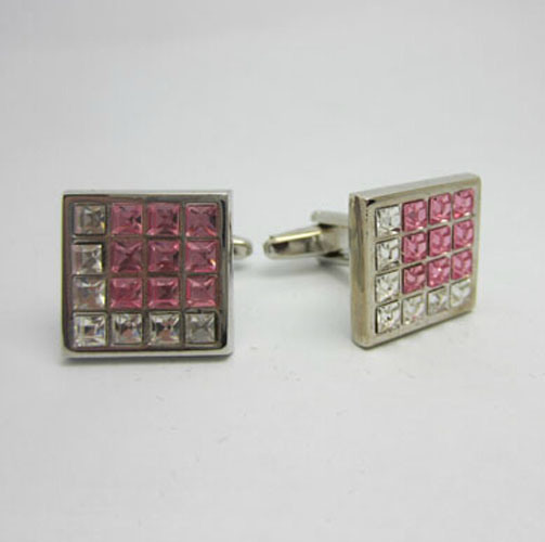 Stainless Cufflinks Wholesale Mens Accessories