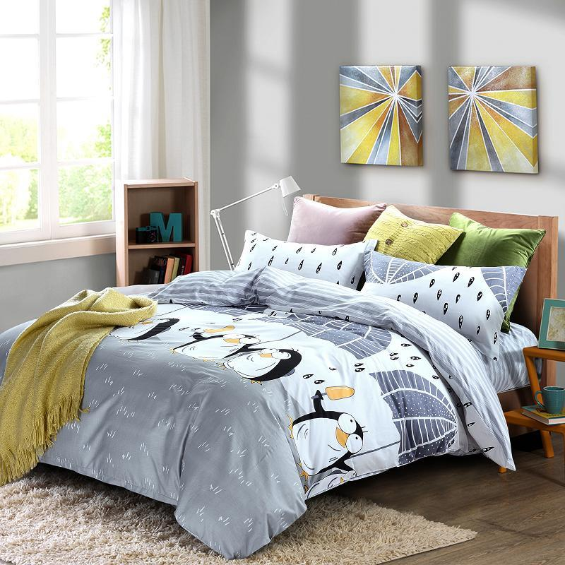 Best Selling Cheap Price Designer Bedding Bed Sheet Duvet Covers