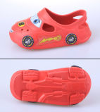 OEM Fashion Comfortable Children EVA Clog