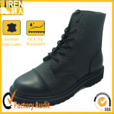 Hotsale Popular Ankle Boots for Men