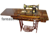 Domestic Sewing Machine (JA2-2 with 3D table and stand)