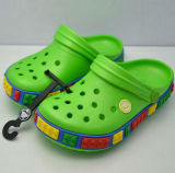 New Design Baby Clogs Wholesale OEM Order Is Available