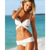 New Design OEM Sexy Women's Swimsuit