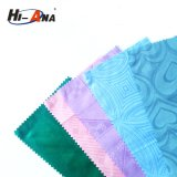OEM Custom Made Top Quality Cheaper Cotton Twill Fabric