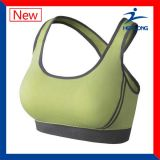 Any Color Fashion High Impact Sports Bras Shopping Online