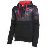 2015 Mens Cool Cheap Embroidered Stone Fleece Hoodies