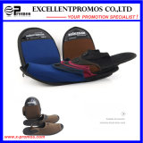 Foldable Neoprene Slippers for Travel (EP-NS1617)