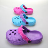 OEM So Popular Children's Clogs