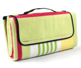 OEM New Style Travel Blankets