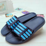 Newest Men's Style Durable Beach Slipper