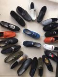 Stock Shoes 2017 New Deisgn Mix Deisgn for Men