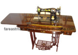 Household Sewing Machine (JA2-1 with 3D table and stand)