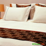Comfortable & Luxurious Hotel Bedding Set (N000021427-30)