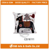 New Fashion High Soft Hotel Washable Pillow