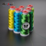 Fully Stocked High Quality Cheap Embroidery Thread