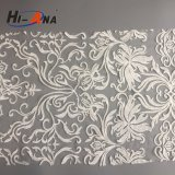 One Stop Solution for Fancy Lace Fabric Dubai