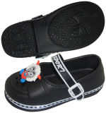 Cute Baby Children Kids EVA Clogs OEM Order Is Avialable