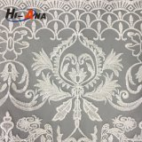 Global Brands 10 Year Best Selling Swiss Cotton Lace Fabric