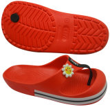 New Design Children Children Flip-Flop