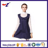 Radiation Proof Maternity Dress for Pregnant Wear