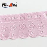 Over 9000 Designs Cheaper Wholesale African Lace Fabrics