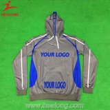 Healong Sublimation Customized Hoodies for Men