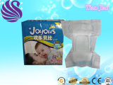 Printing PE Tape PE Film Cheap Factory Price Disposable Baby Diaper in Hot Sell