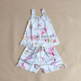 OEM Comfortable High Quality Children Sleepwear