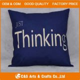 OEM&ODM Wholesale Decorative Sofa Cushion