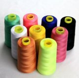 Colors Nylon Monofilament Sewing Thread