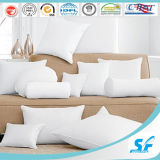 Polyester Feather Filled Pillow Inserts for Hotel