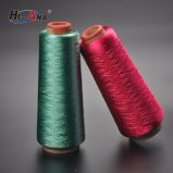 Crochet 100% Cotton Embroidery Thread 32s/2*6