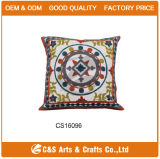 Good Quality Cotton Fabric Hotel Pillow Supply Home Pillow