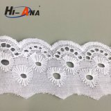 Stict QC 100% Hot Selling Wholesale African Lace Fabrics