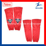 Healong Fresh Design Sports Gear Sublimation Men's Ice Hockey Socks
