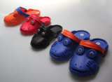 OEM Classic Fashion Children's Clogs