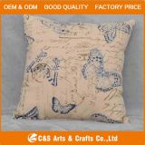 OEM&ODM Sublimation Display Sofa Cushion
