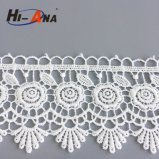 More 6 Years No Complaint Various Colors Polyester Lace