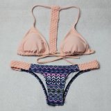 OEM New Girl Fashion Bikini