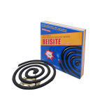 Useful and Eco-Friendly Smokeless Mosquito Coil