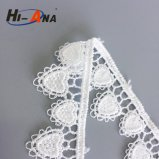 One Stop Solution for Hot Selling Gota Lace
