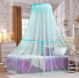 OEM New Cheap Adult Mosquito Nets
