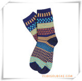 Promotional Gift for Socks (TI04006)