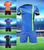 Manufacturer Sportwear Football Suit Soccer Uniform&Jersey for Men