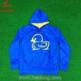 Healong Excellent Quality Digitally Sublimated Fleece Hoodie