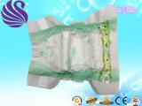 Competitive Offer Disposable Baby Diaper Pants China Factory