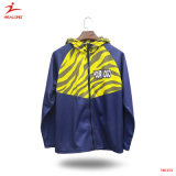 Healong Buy Digital Sublimation Cool Jacket
